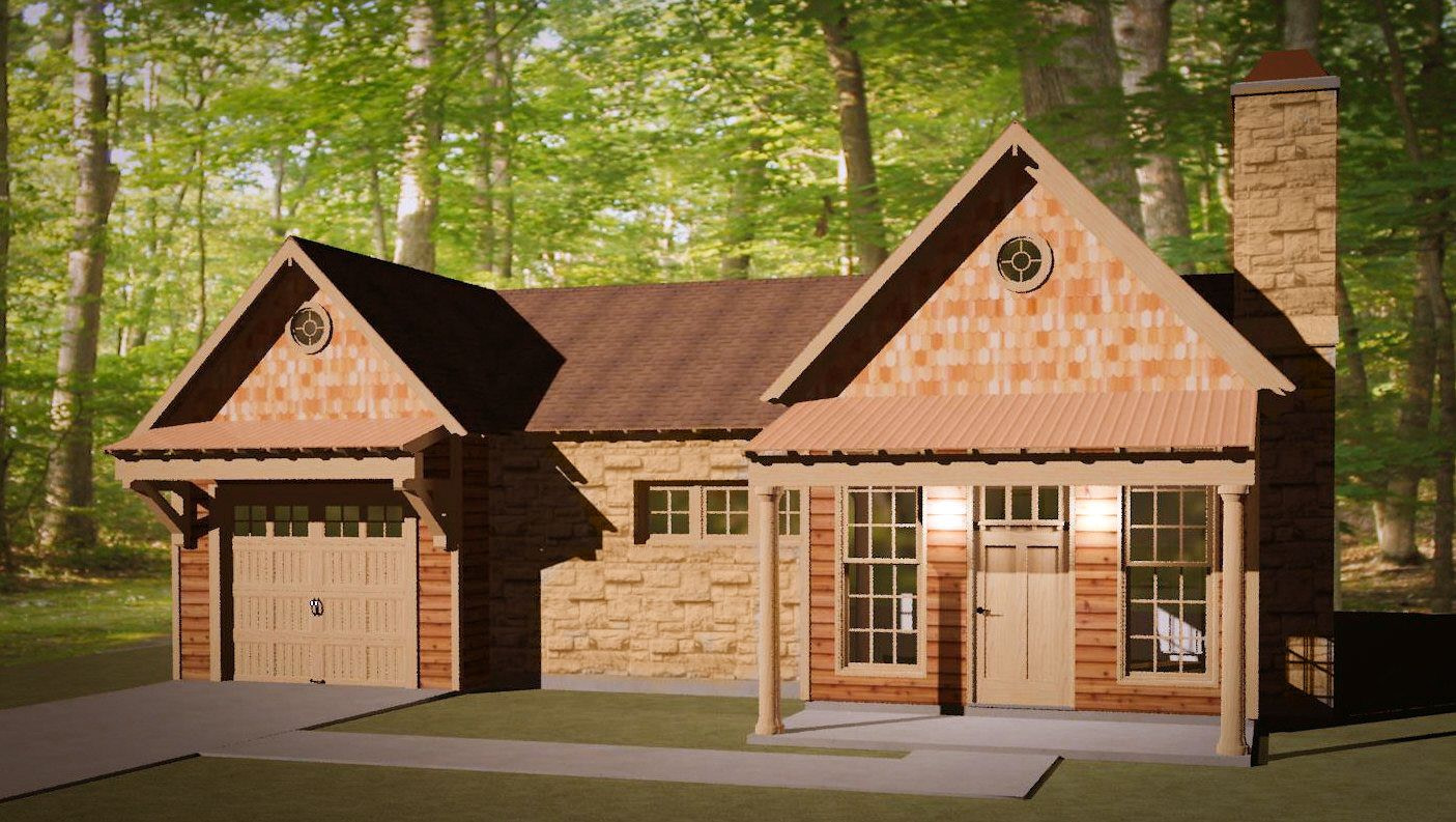 Tiny Home House Plans Small Two Bedroom House Plans, Home with regard to Small Farmhouse Plans With Pictures