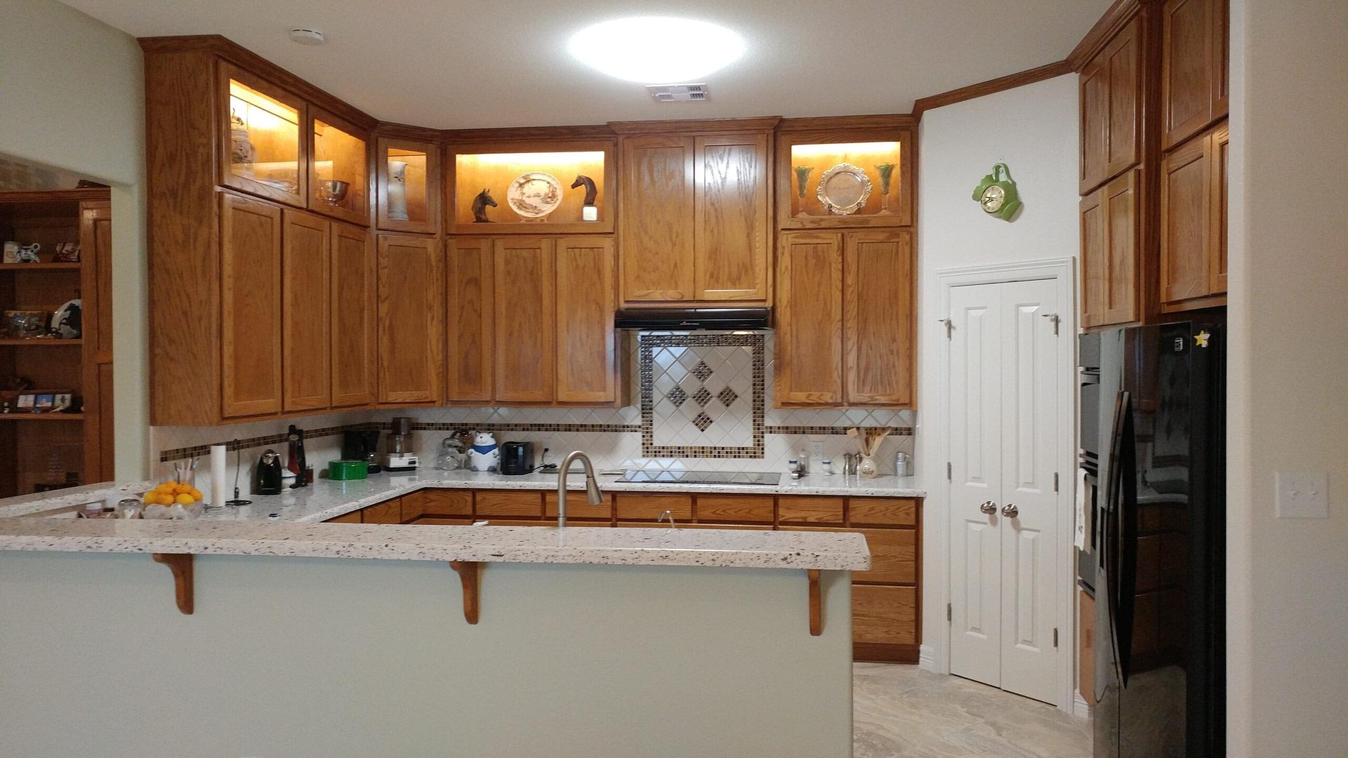 Barndominium Designs   Barndominium Floor Plans Plus Much in Barndominium Pictures And Floor Plans
