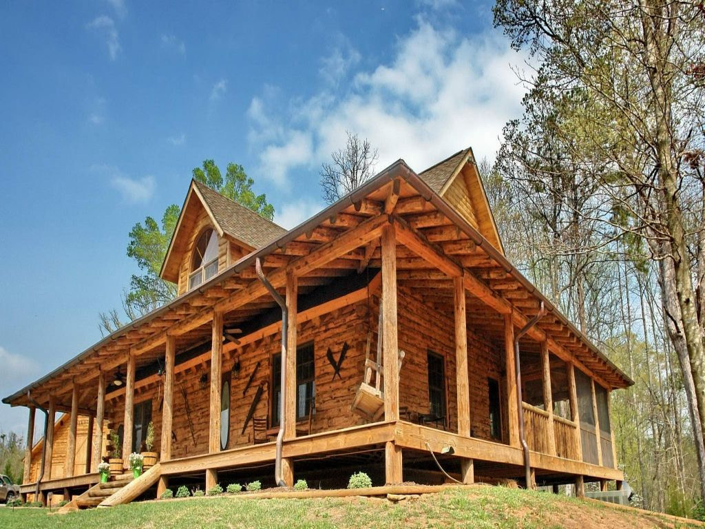 Small Rustic House Plans Rustic House Plans With Wrap for Small Farmhouse Plans With Pictures