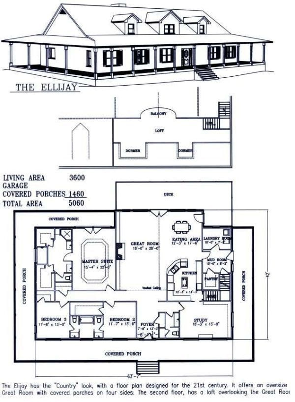 Beast Metal Building: Barndominium Floor Plans And Design with Barndominium Pictures And Floor Plans