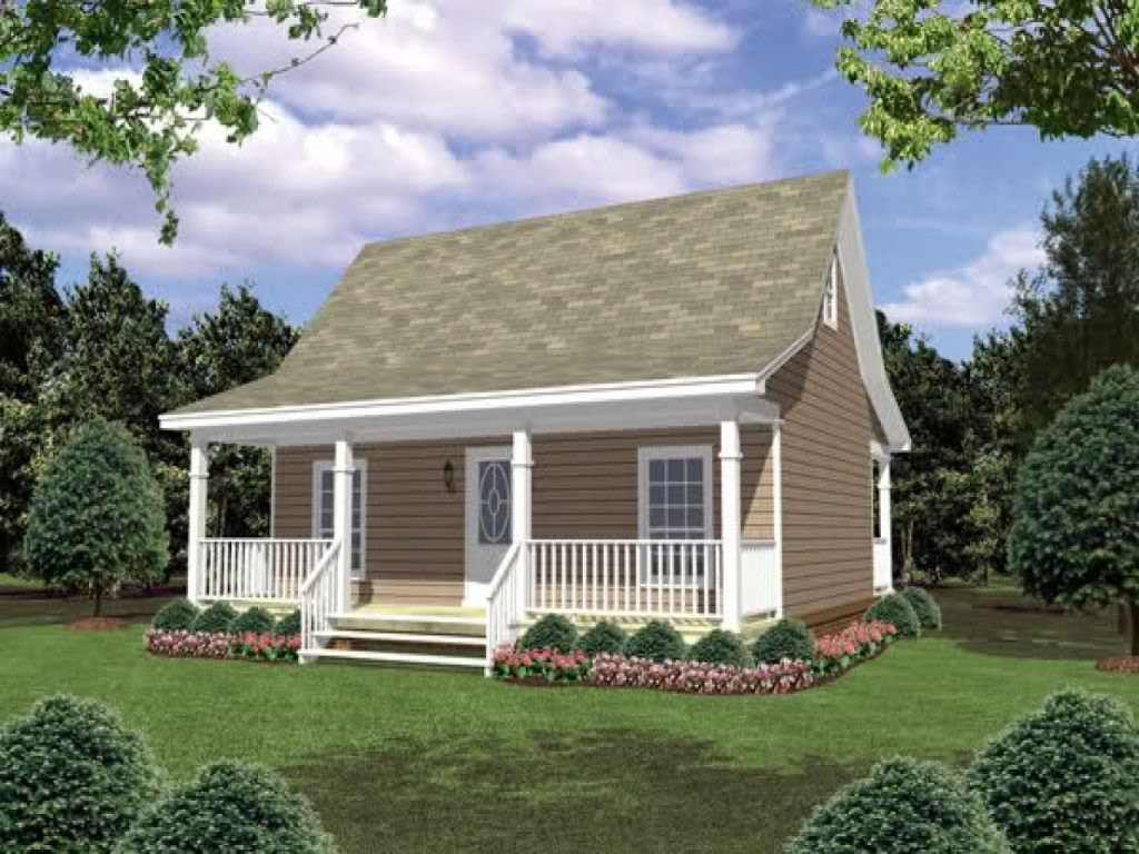 New Cheap Floor Plans For Homes - New Home Plans Design in Small One Level Farmhouse Plans