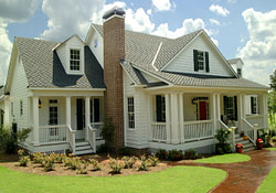 House Plans Southern Living Magazine Southern Living House inside Southern Living Small Farmhouse Plans