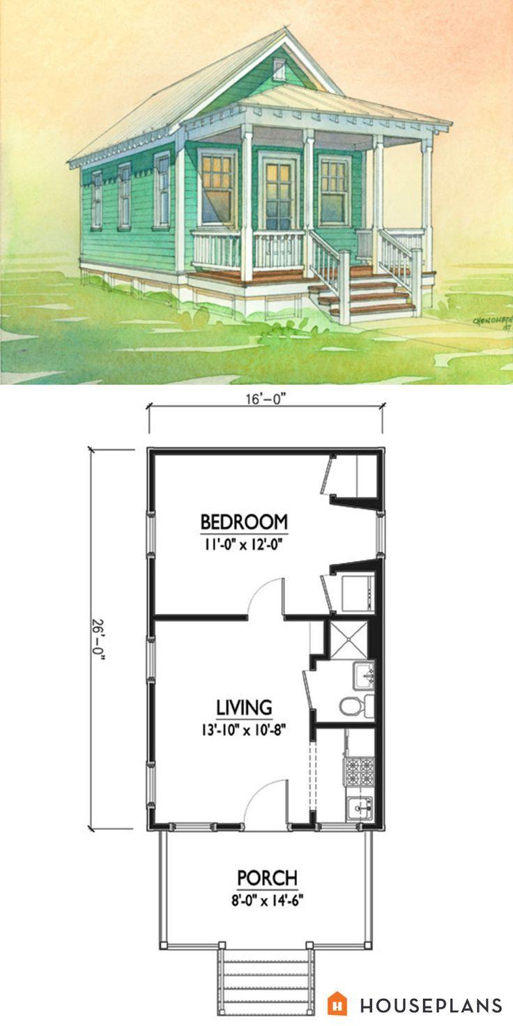 House Plans: Inspiring House Plans Design Ideasjim throughout Small One Level Farmhouse Plans