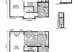 Oconnorhomesinc | Astounding Two Story Barndominium inside Barndominium Floor Plans Two Story