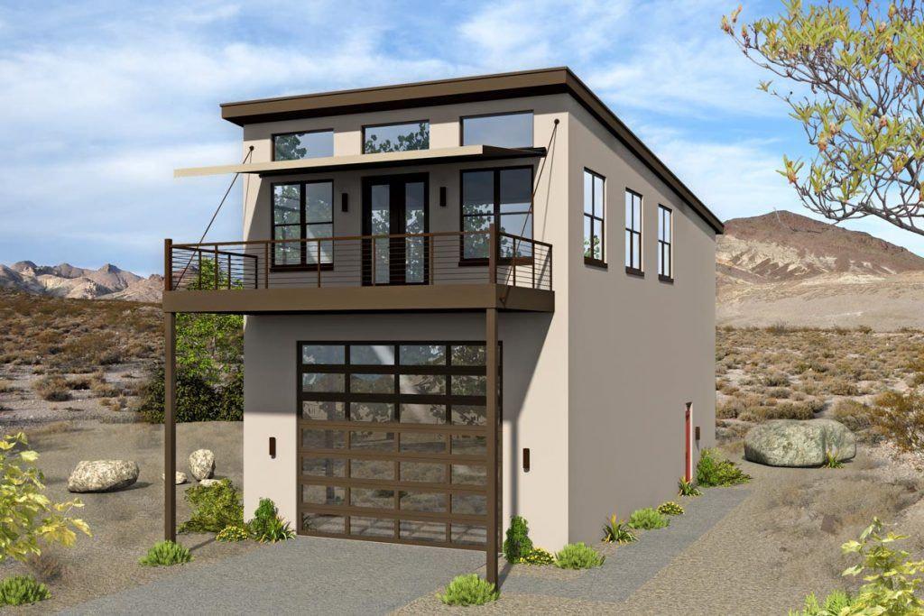 Rv Garage Plans - Metalbuildings for Duramax Garage With Living Quarters