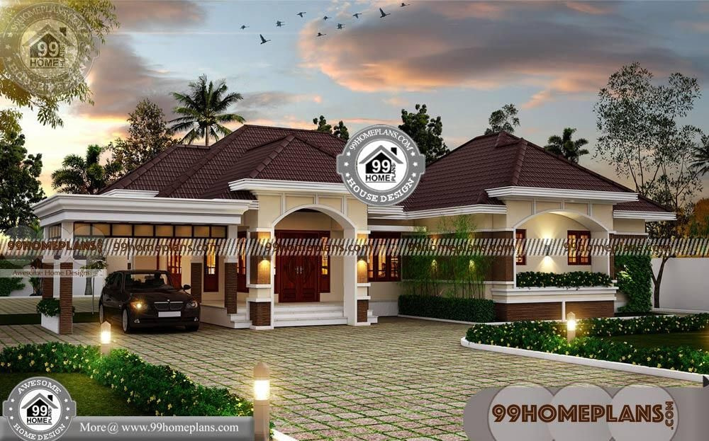 Small Modern House Plans One Floor With Traditional throughout Small One Level Farmhouse Plans