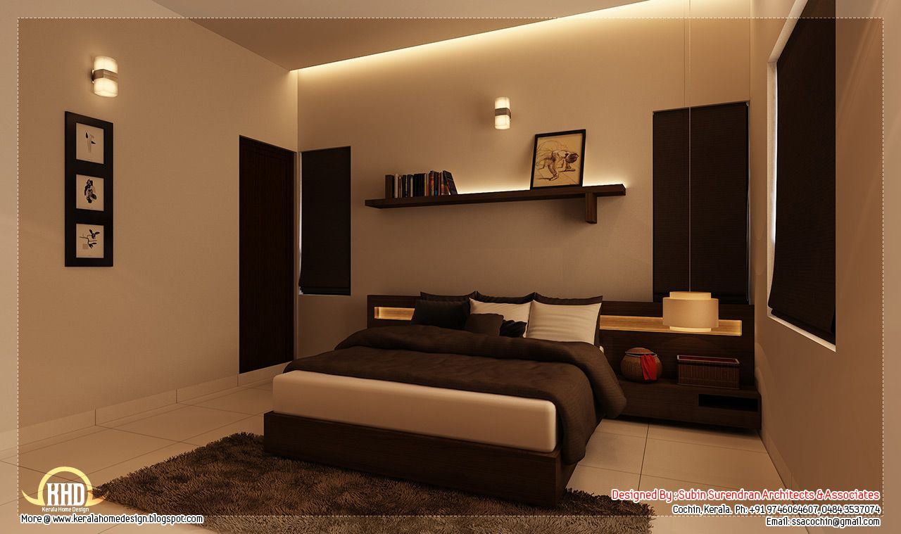 Beautiful Home Interior Designs | House Design Plans intended for Small Farmhouse Plans With Pictures