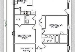 Floor Plans | Texasbarndominiums In 2020 | Floor Plans inside Barndominium Floor Plans 3 Bedroom