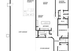Mesquite Double Rv Garage Model | Rv Garage, Garage House intended for Barndominium Floor Plans With Rv Garage