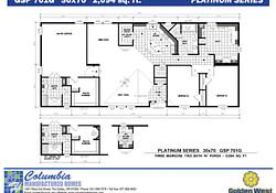 House Plans: Amazing Barndominium Plans For Your House with regard to Barndominium Floor Plans