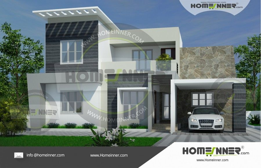 1600 Sq Ft 4 Bedroom Contemporary House Plan intended for Modern Farmhouse Plans 1600 Sq Ft