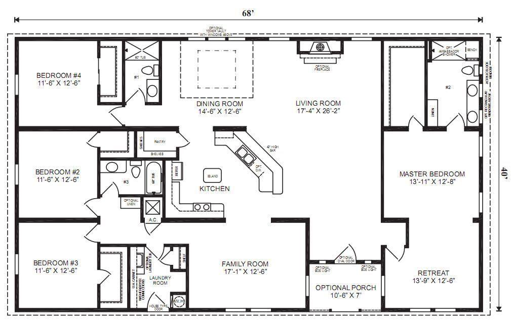 Beast Metal Building: Barndominium Floor Plans And Design pertaining to Barndominium Pictures And Floor Plans