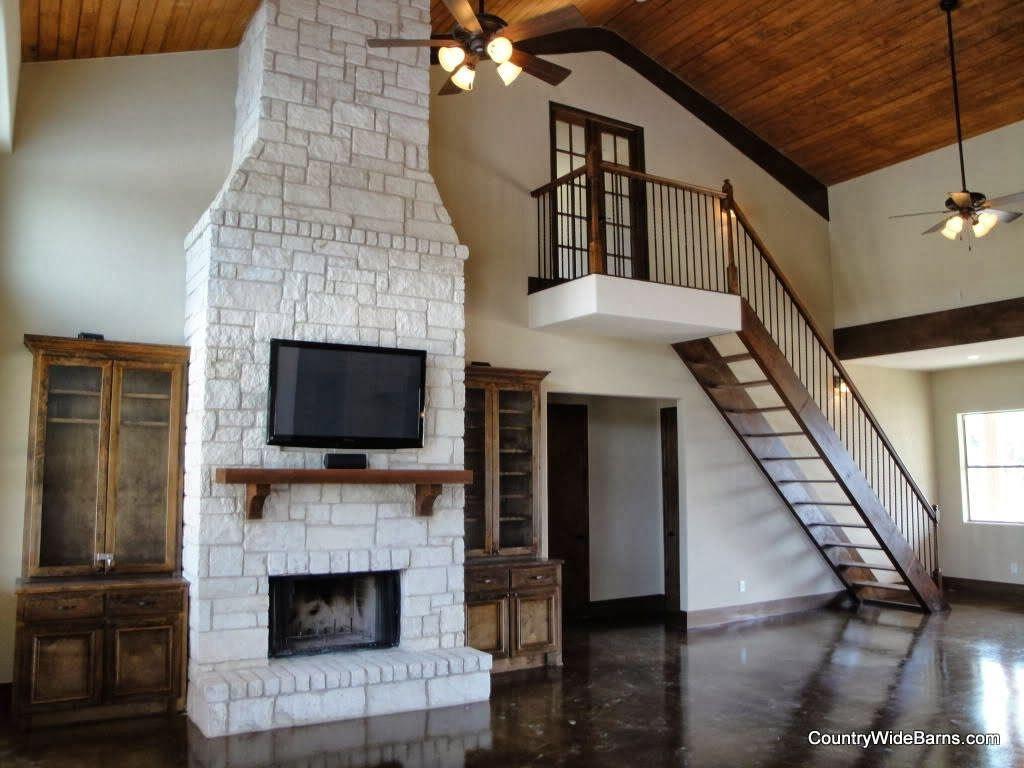 Barndominium In Tennessee   Joy Studio Design Gallery with regard to Barndominium Pictures And Floor Plans