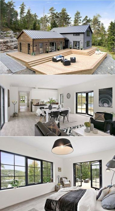 Best 20+ Metal Barndominium Floor Plans For Your Dreams Home! intended for Barndominium Pictures And Floor Plans