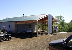 Toms-Pole-Barn-House-0011 for Pole Barn Plans Free Download